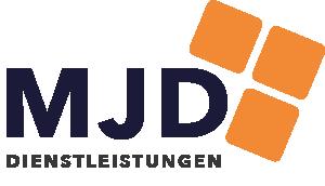 MJD Dienstleistungen
